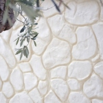 plaster wall sale